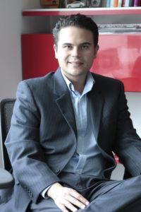 Carlos Vega | Revista P&M en los conversatorios mercadológicos