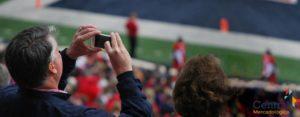 Lee más sobre el artículo Marketing digital en el mundo del fútbol