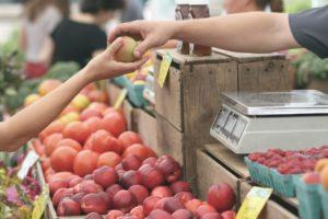 Lee más sobre el artículo Medidas para apoyar el mercado Colombiano frente a la crisis por COVID-19