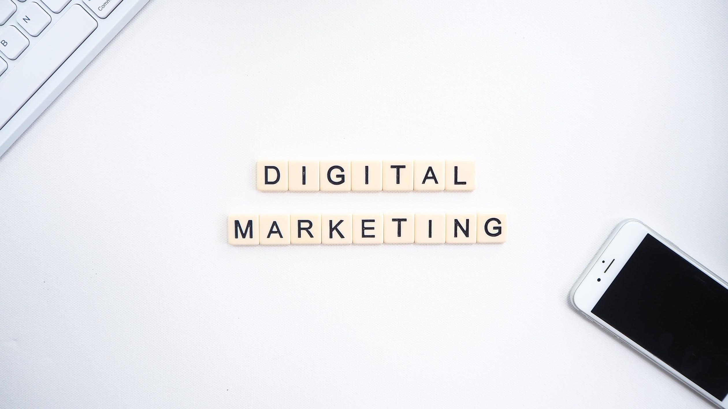 Lee más sobre el artículo ¿Qué no se debe hacer en una estrategia de Marketing Digital?