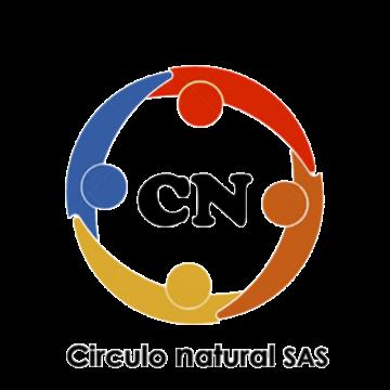 Círculo Natural SAS - Feria Empresarial Digital - Central Mercadológica
