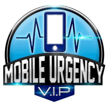 Mobile Urgency