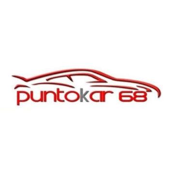 PuntoKar