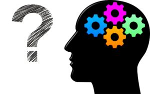 Lee más sobre el artículo ¿Cómo el neuromarketing nos impulsa al consumo día a día?