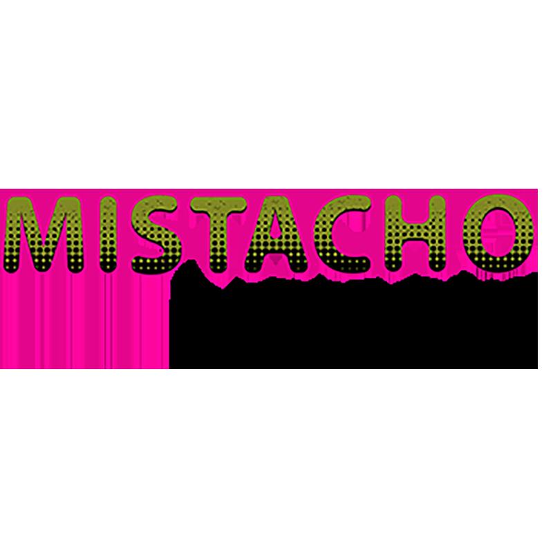Mistacho - Feria empresarial Digital - Central Mercadológica