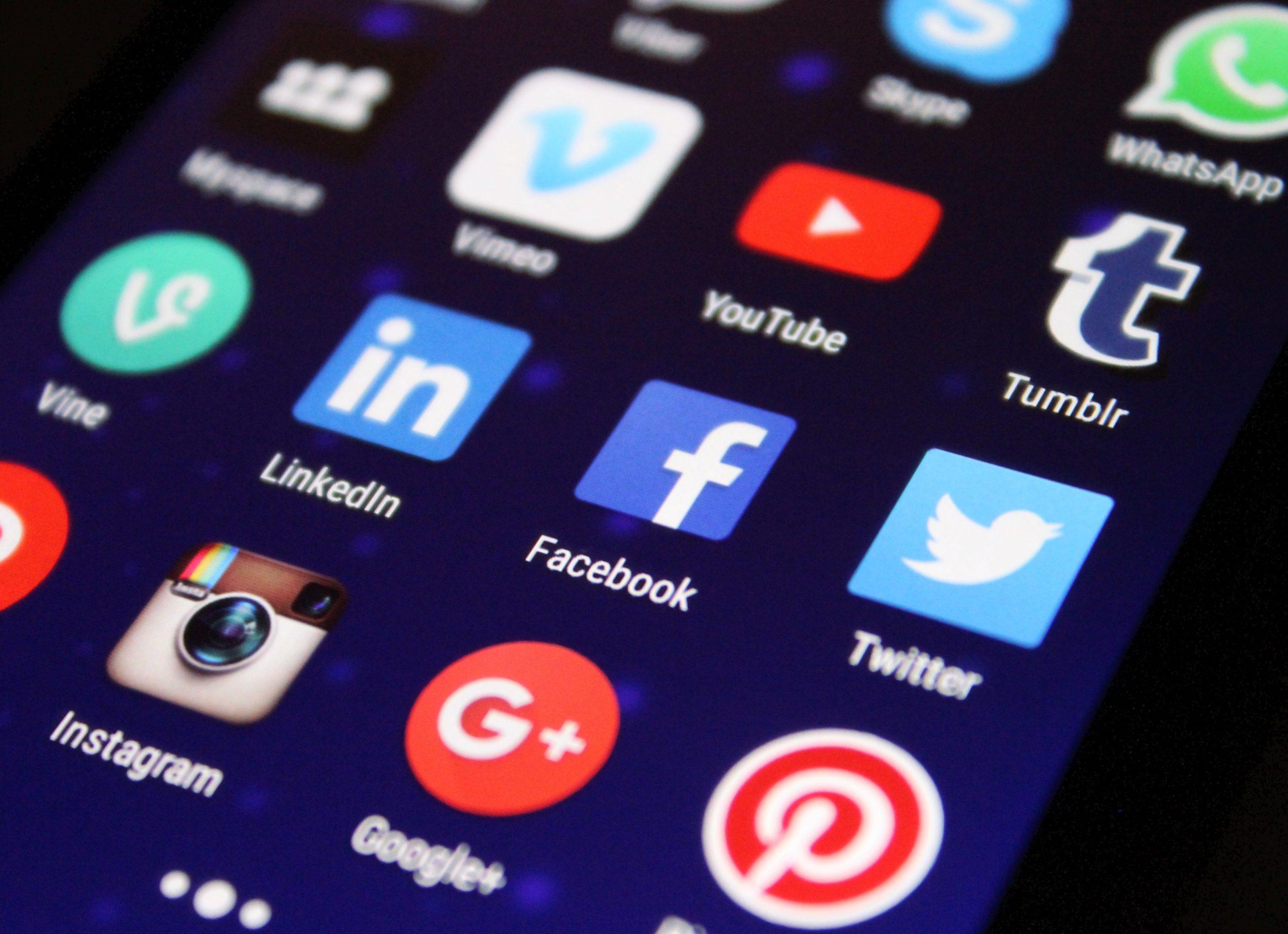 Lee más sobre el artículo Tendencias en Marketing digital y Green Marketing
