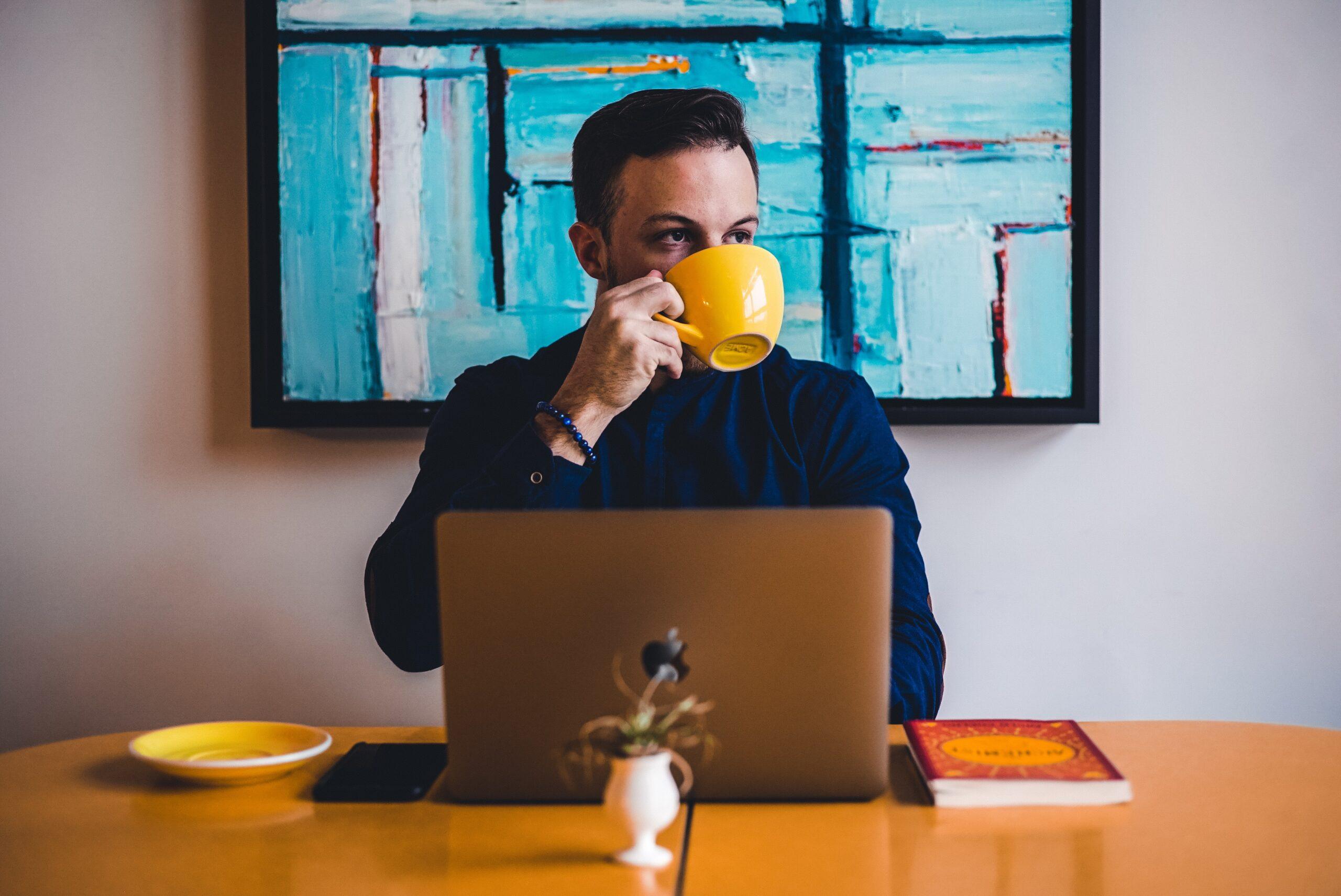 Lee más sobre el artículo 3 Plataformas para conseguir tu empleo ideal