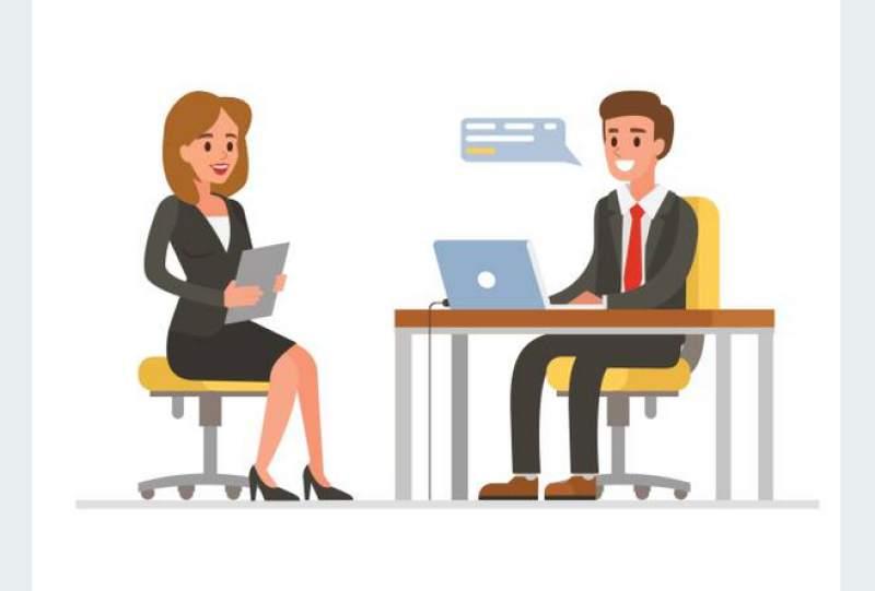 Lee más sobre el artículo Cómo abordar una entrevista laboral