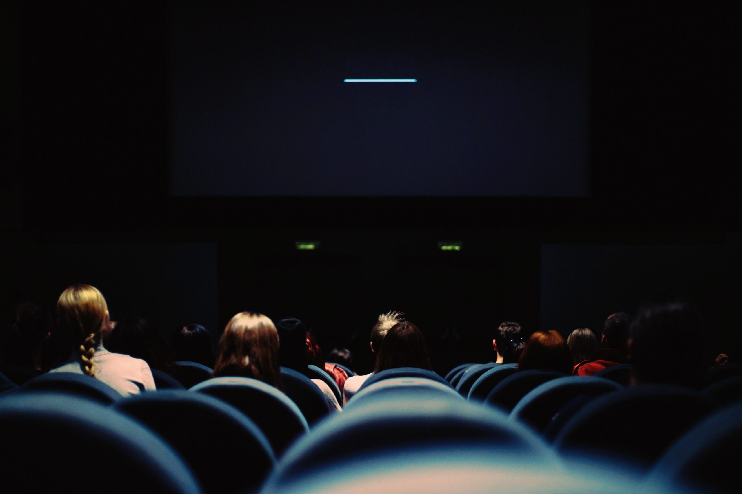 Lee más sobre el artículo ¿Sabes cómo funciona el marketing en el cine?