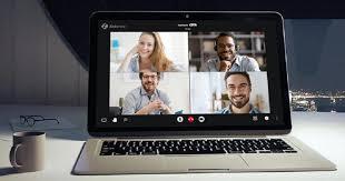 Lee más sobre el artículo Videoconferencias y la reuniones virtuales