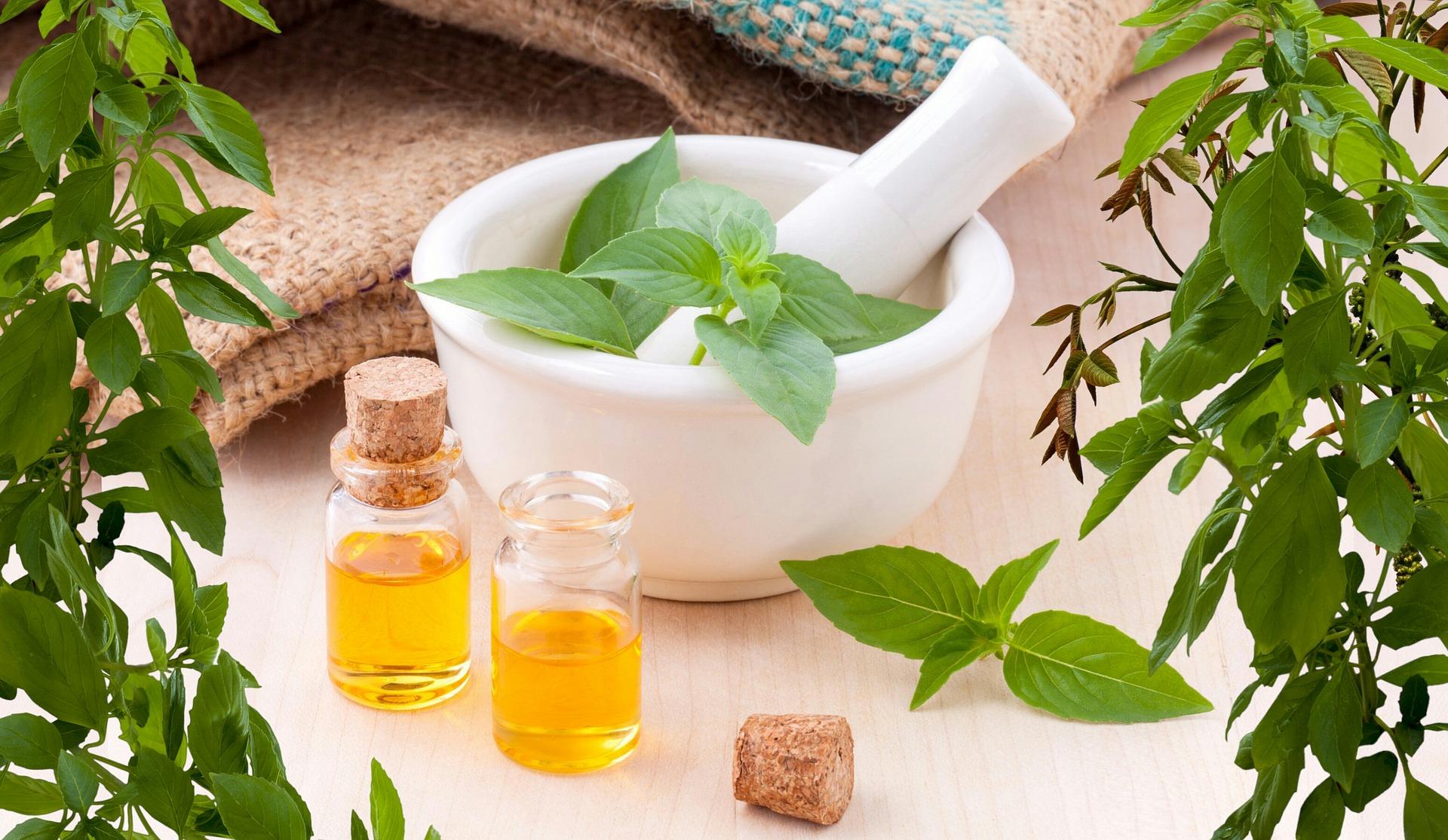 Lee más sobre el artículo Recetas fáciles, caseras y ecológicas para tu cuidado y belleza personal