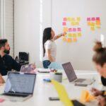 Tips para llevar tu emprendimiento a otro nivel